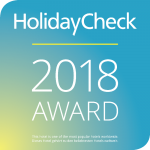 Holiday check Juweira 2018
