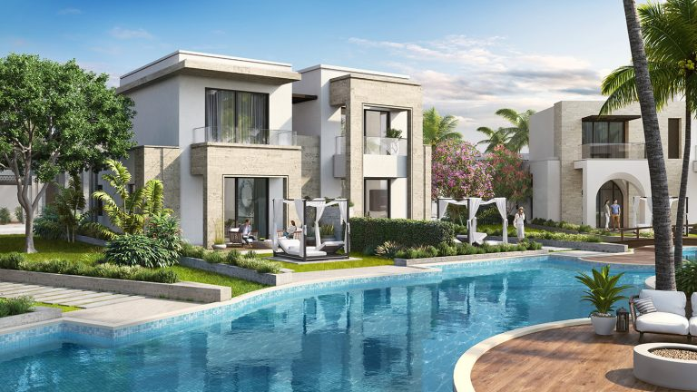 Apartments for sale in Oman