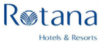 Rotana_Resorts_Hawana_Salalah_logo